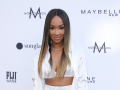 Malika Faces Backlash Over Mommy Makeover