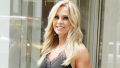 Tamra Judge Shares Family Photo After House News