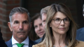Lori Loughlin and Mossimo New Evidence