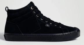 cariuma-sneakers