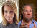 'Sister Wives' Star Meri Brown Shades Husband Kody on Twitter- He 'Shouldn't Be Speaking For Me' feature