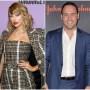 Taylor-Swift-The-Man-Shades-Scooter-Braun