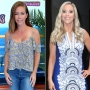 Throwback Thursday! Kate Gosselin and Kendra Wilkinson Once Switched Lives on 'Wife Swap'