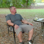 Tony Is Ready to Say Screw It Over His Relationship With Angela on Life After Lockup