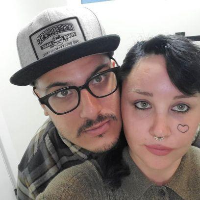 amanda-bynes-paul-selfie