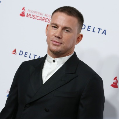 channing-tatum-cryptic-message-feature