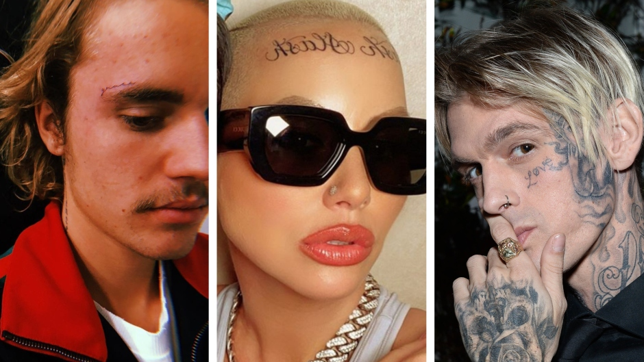face-tattoo-feature