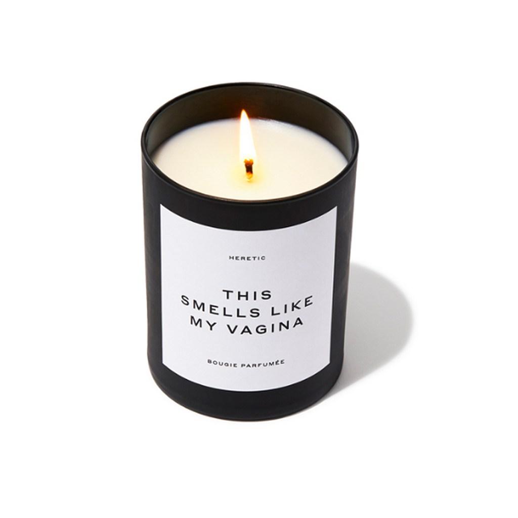 goop-vagina-candle-lit