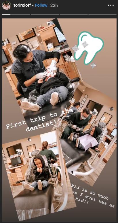 jackson dentist 1