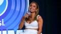 Jennifer-Lopez-Noom