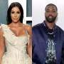kim-kardashian-tristan-thompson-rumors