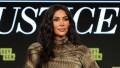 kim-kardashian-sugar-scrub