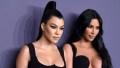 kourtney-kardashian-coola-sunscreen