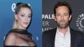 lili-reinhart-misses-luke-perry
