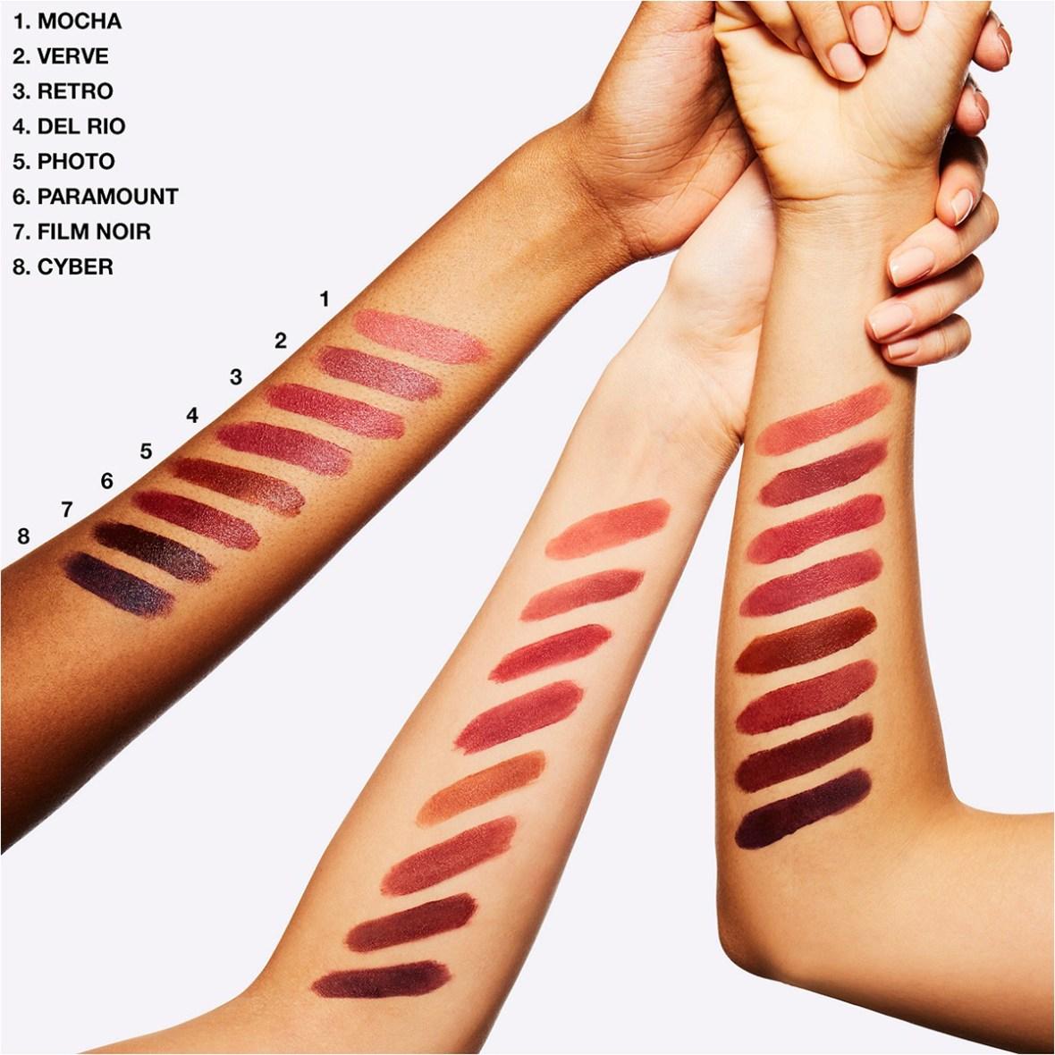 lip-swatches-mac