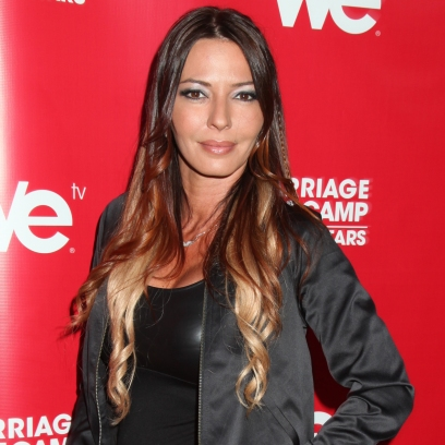 mob wives alum drita d'avanzo shares positive message after case was dismissed
