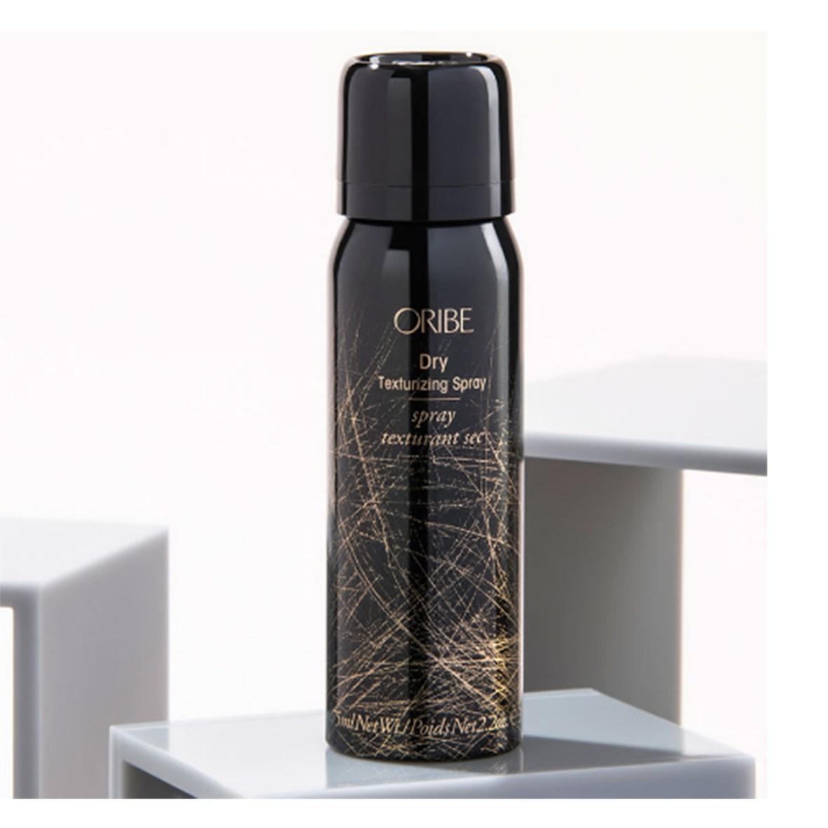 oribe-spray-