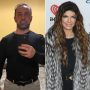 'rhonj' star joe giudice slams editing for the way he was 'portrayed' in teresa split