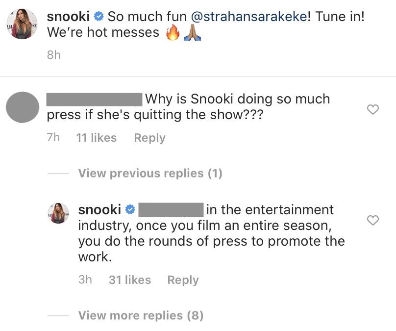 snooki-clapback-comments