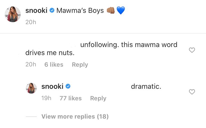 snooki-mawma-clapback
