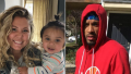 teen mom 2 star kailyn lowry's baby daddy chris lopez responds to baby no. 2 news