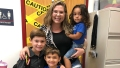 teen mom 2 kailyn lowry baby no 4 name