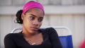 teen mom young and pregnant star ashley's mom tea is still feuding with bar's mom shen