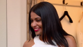 Anny on 90 Day Fiance