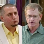 Angela's Friend Tommy Confronts Tony on Life After Lockup Exclusive Clip