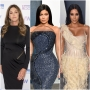 Caitlyn Jenner Comments on Kylie's Instagram