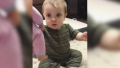 Jessa Duggar's Daughter Ivy Jane Says 'Baby' in Cute New Video