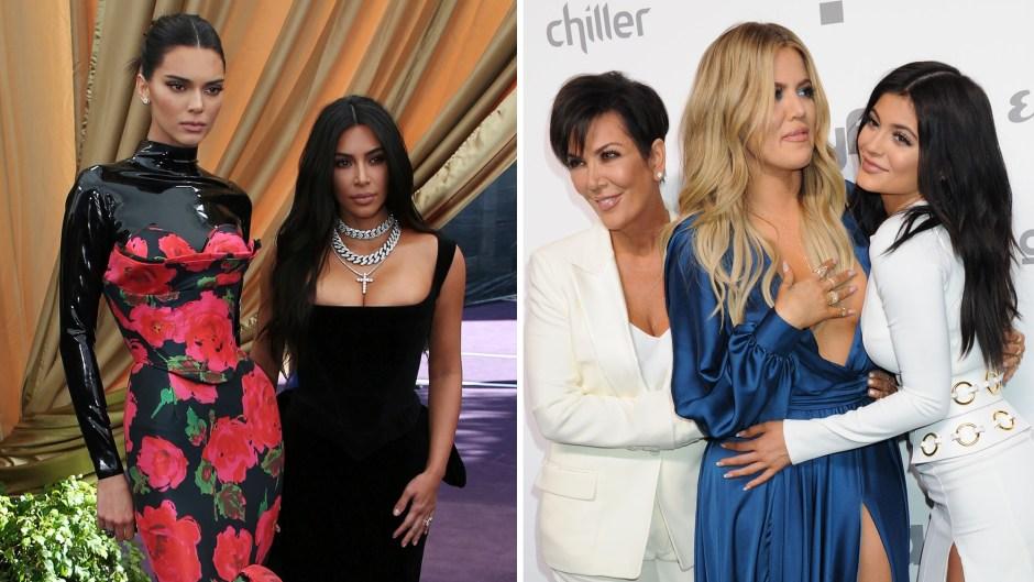 Kardashian-best-style-moments