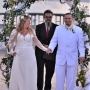 Life After Lockup Stars Angela and Tony Tie the Knot