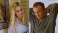 Clint and Tracie on Life After Lockup
