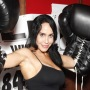 'Octomom' Says She's 'Stressed' After 'Distance Learning' With 14 Kids Amid Coronavirus