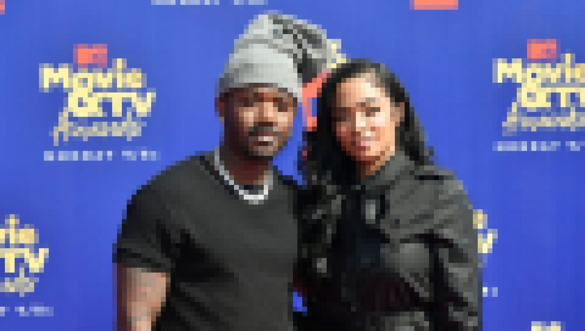 Ray J and Princess Love Divorce