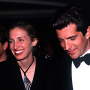 JFK Jr. Danger Before Death Podcast