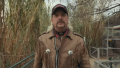 Who Is Joe Exotic Explainer