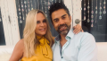 Tamra Judge Shows Off Home