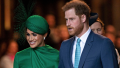 Meghan Markle Excited to Go Home