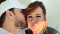 Are 90 Day Fiance Stars Rebecca and Zied Together