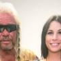 Duane Chapman and Lyssa Reunite