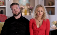 90 Day Fiance Craziest moments