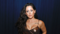 Jenelle Evans on Dealing With Backlash