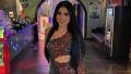 Larissa Dos Santos Lima Gets Work Permit