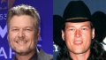 blake-shelton-mullet-feature