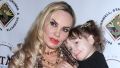 coco austin breastfeeds daughter chanel