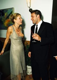 gwyneth-paltrow-ben-affleck