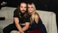 heidi klum husband tom kaulitz practice social distancing amid coronavirus