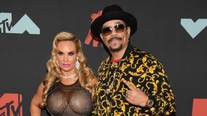 ice-t-coco-together-feature